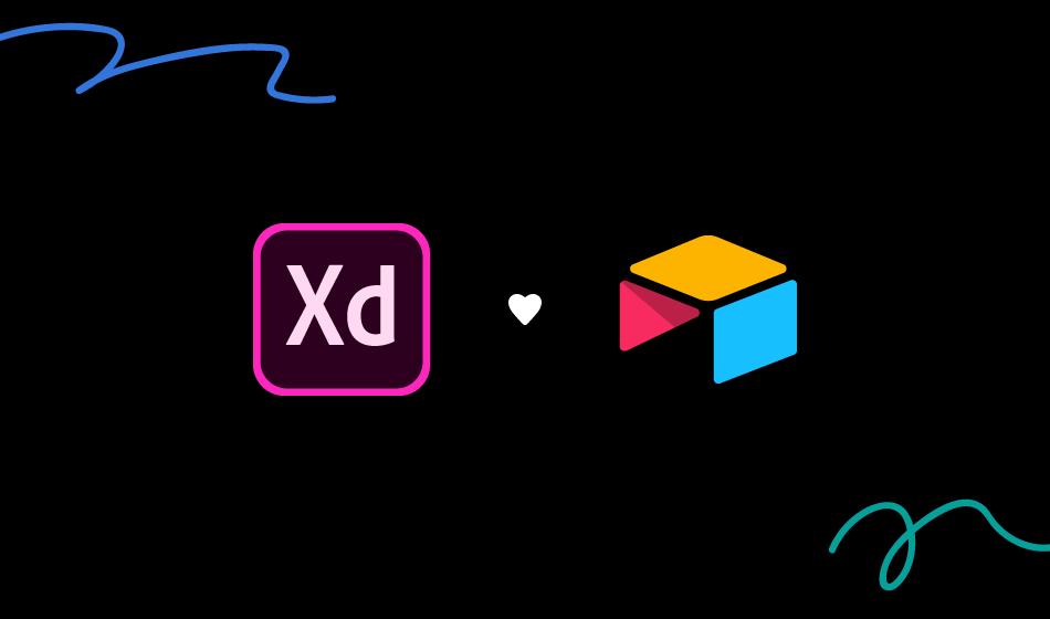 xd is