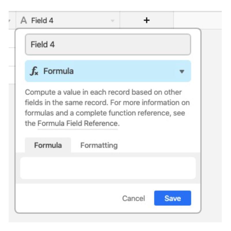 Formula-in-AT-8